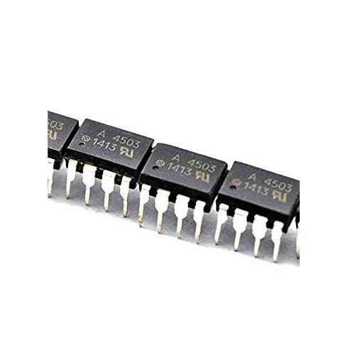 HCPL4503 - DIP