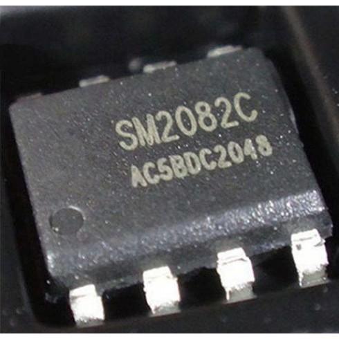 SM2082C - ESOP8