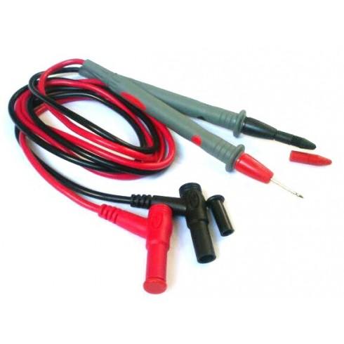 Multimetter Probe 10A