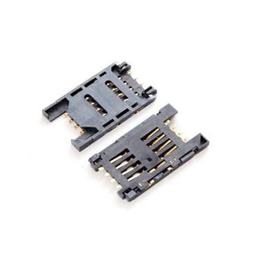 SIM01-2 8PIN