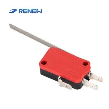 RV-163-1C25 RENEW