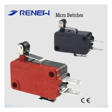 RV-165-1C25 RENEW