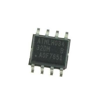 AT24C32D-SSHM