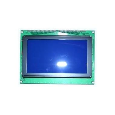 LCD 240*128 B China