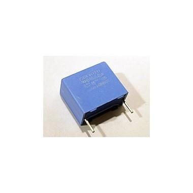 MKP 3.3UF-275Vac