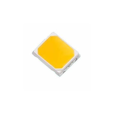 LED WARM 2835 9V