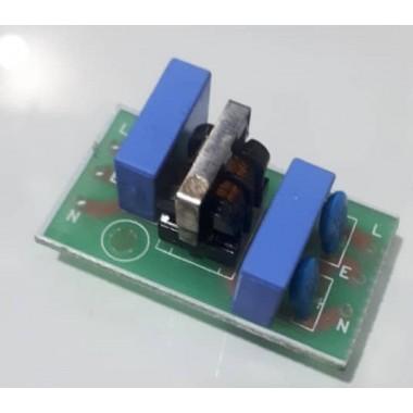EMI FILTER Module