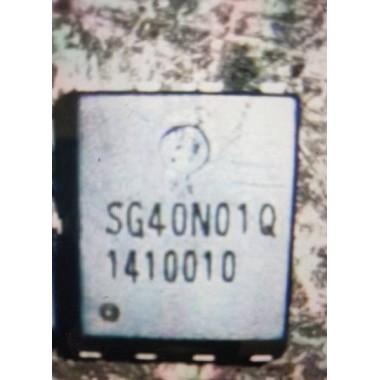 SG40N01Q