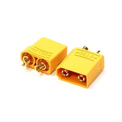 کانکتور باتری XT90