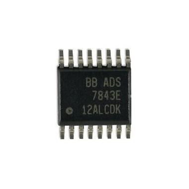 ADS7843E - SMD