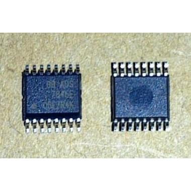ADS7846E - SMD