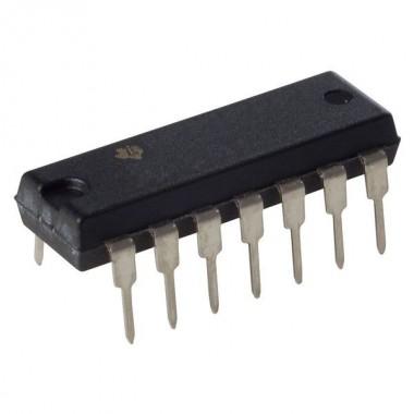 SHM-IC-1 DIP