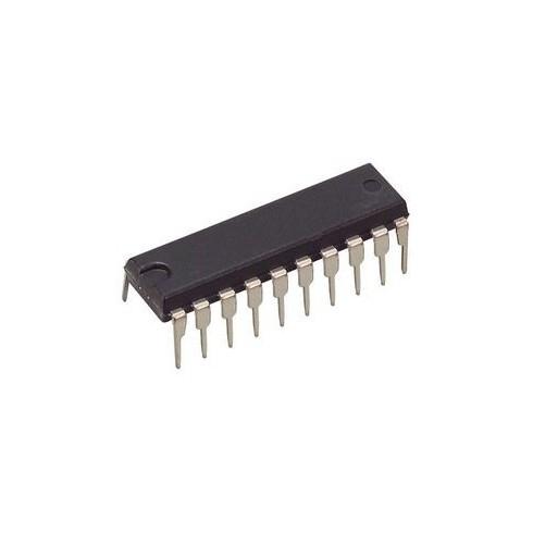 PAL16R4DCN - DIP