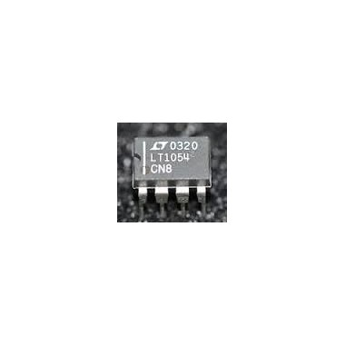 LT1054CP - DIP
