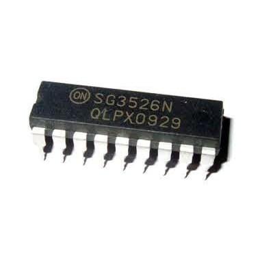 SG3526N - DIP(ST03)