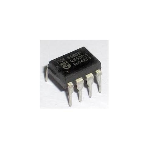 PCF8583P - DIP