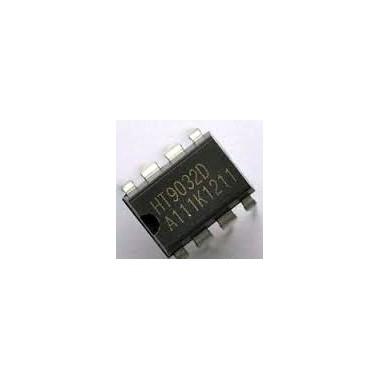 HT9032D - DIP