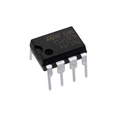 TS555CN - DIP