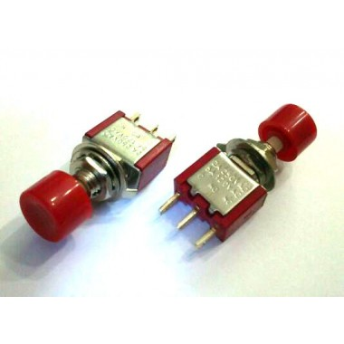 DS612-ONON 3PIN