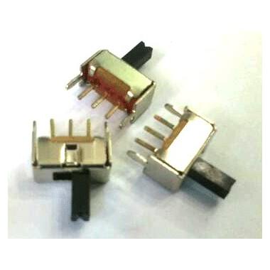 کلید کشویی-2 حالت-3 پایه-4