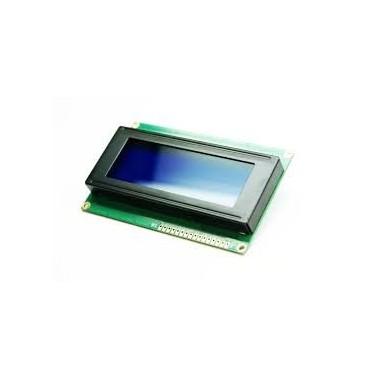 LCD 4*20 B
