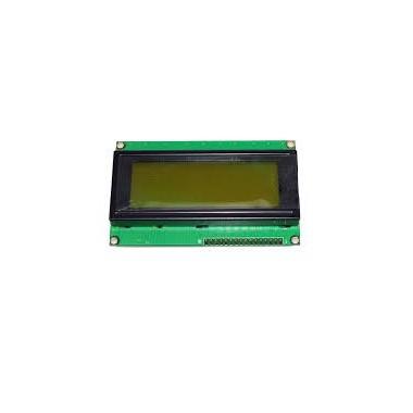 LCD 4*20 G