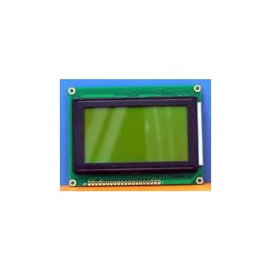 LCD 128*64 G