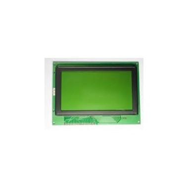 LCD 240*128 G TECHSTAR