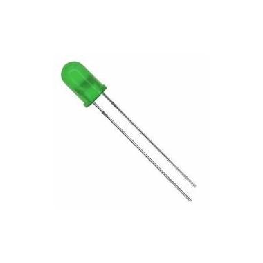 GREEN LEDخودرنگ 3m