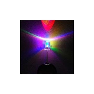 LED 7-COLOR 5m