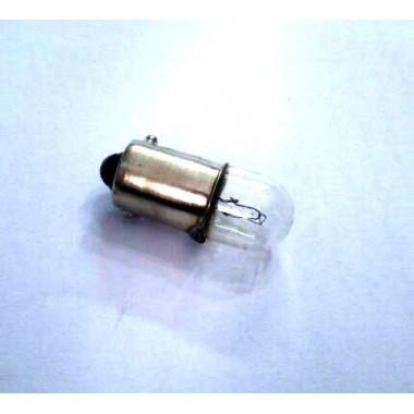 LAMP 24V-3
