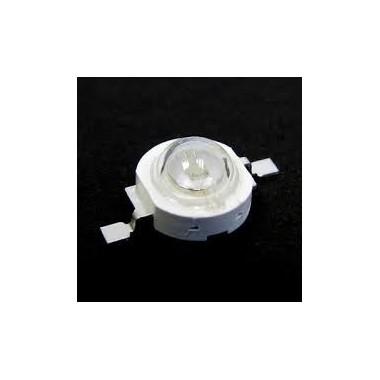 LED 1W UV