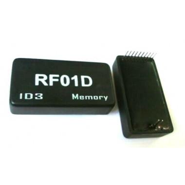 RF01D-MEMORY