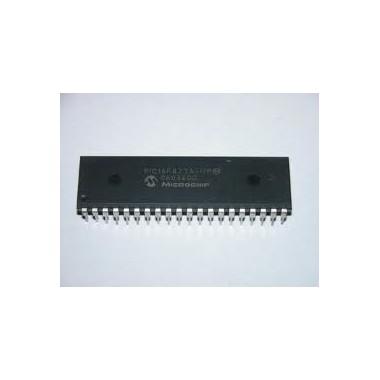 PIC16F877A-I/P - DIP