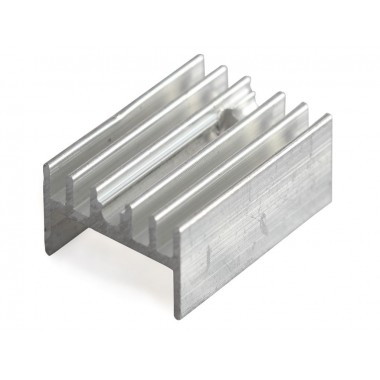 Heat Sink-TO220-B2