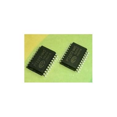 PT2272-M4S - SMD