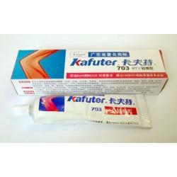 KAFUTER-703