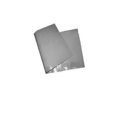 عایق سیلیکون 10 سانتیمتر