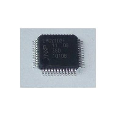 LPC2103FBD48