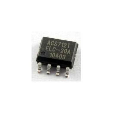 ACS712TELC-20A-SMD