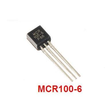 MCR100-6