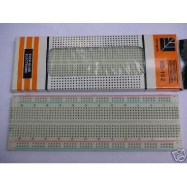 Breadboard MB-102