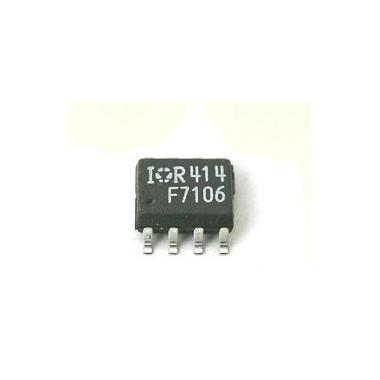 IRF7106