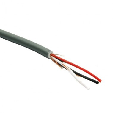 AWG28-3Wire