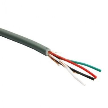 AWG28-4Wire