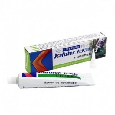 KAFUTER-5211