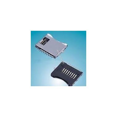 MICRO SD 112I-TDAR