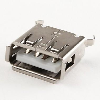 USB-A-F-ST