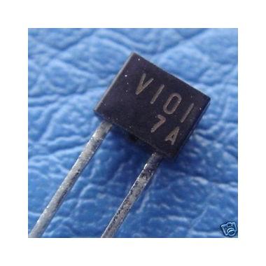 1SV101