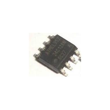 AT24C128C-SSHM